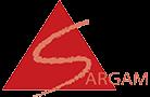 Sargam Metals